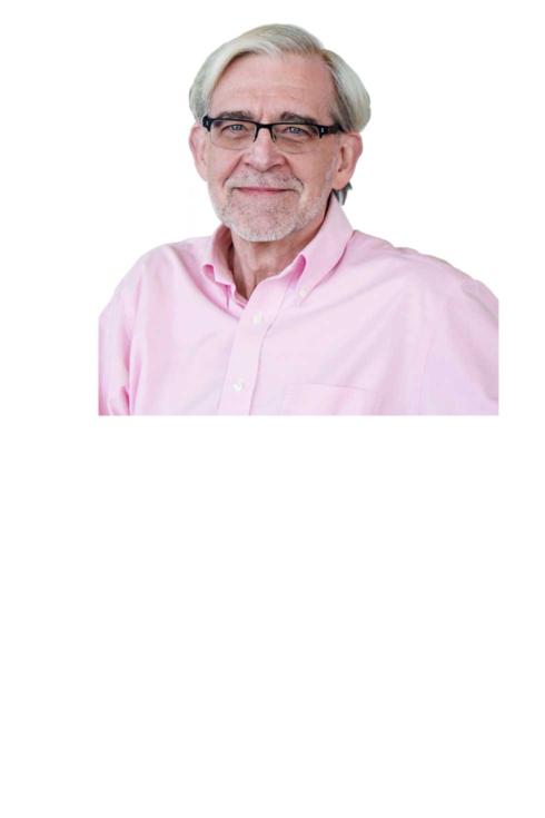 Dennis L. Sheckler, CIPM