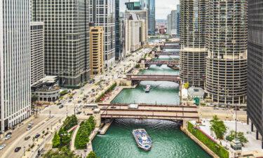 Chicago_750x452