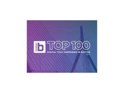 Built_in_Boston_2017_Award