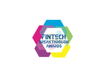 FINTECH_Breakthrough_Award