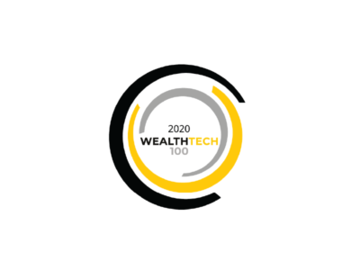 Wealth Tech100_Award