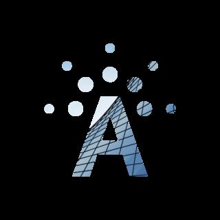 Adhesion_Icon_2046x2046