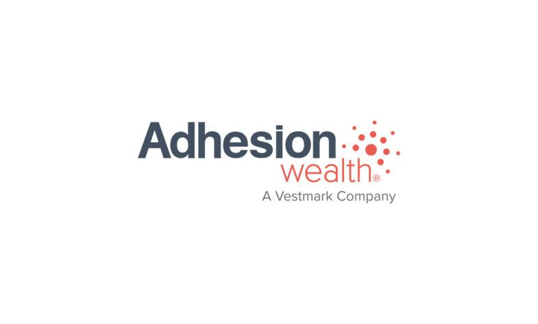 Adhesion Logo