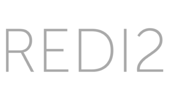 Redi2_Quote_Logo_700x400