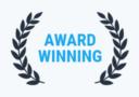 VestmarkONE® Platform Wins WealthManagement.com Award