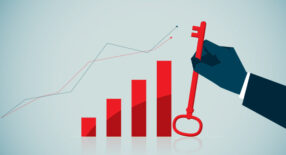 Keys to Jump Starting Growth in Your SMA Business