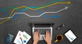 Creating Better Outcomes Through Effective Portfolio Management