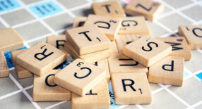 Lost in Advisory Program Alphabet Soup? Reclaim Clarity with Consolidation