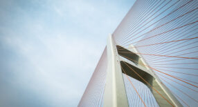 Building Bridges to Breakaway Advisors: How Asset Managers Can Maintain Critical Relationships