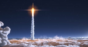 Get Lift-off for Your SMA Business