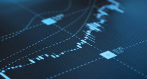 Direct Indexing Strategies at Scale: A Practical Approach for Investment Professionals