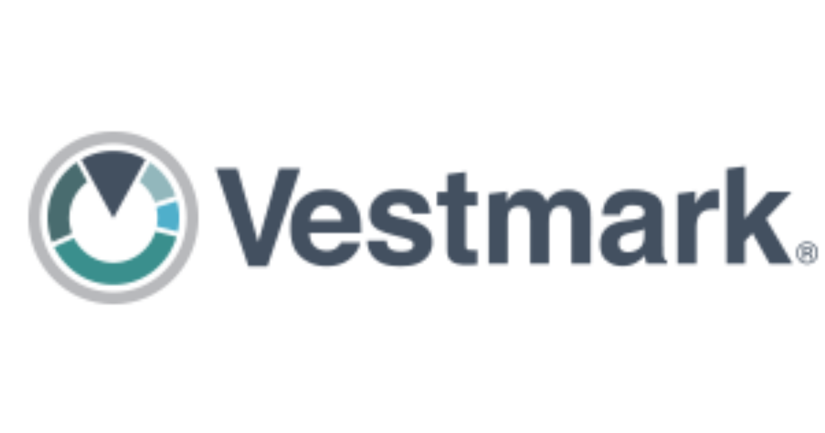 Leadership | Vestmark